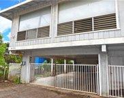 84-1111B Lahaina Street Unit B, Waianae image