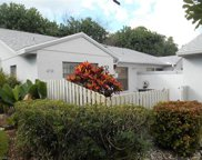 4732 Blackberry DR, Fort Myers image