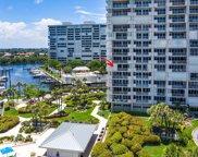 4301 N Ocean Boulevard Unit #508, Boca Raton image