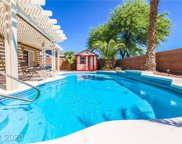 1082 Reed Point Court, Henderson image