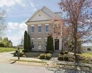 4 Faraway Place, Greenville image
