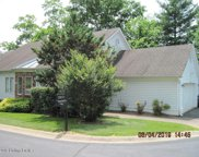 5403 Indian Woods Dr, Louisville image