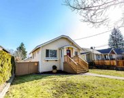 408 Kelly Street, New Westminster image
