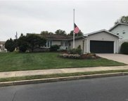 1126 Congress, Whitehall Township image