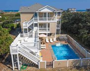 143 Duck Road, Southern Shores image
