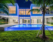 373 Center Island Drive, Golden Beach image
