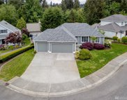 37972 23rd Place S, Federal Way image