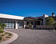 11695 West Discovery Canyon Drive, Las Vegas image