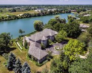 13675 Lucky Lake Drive, Lake Forest image