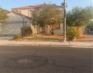2205 Spanish Town Avenue, North Las Vegas image
