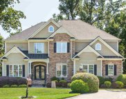 3004 Dogwood Valley Court, Raleigh image