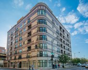 1601 South State Street Unit R-6D, Chicago image