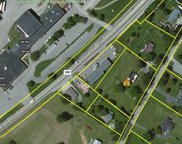 7112 Westview Dr, Fairview image