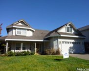 5404 Butte Circle, Rocklin image