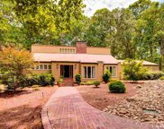 1394 West Lake Drive, Asheboro image