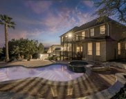 8809 Mountbatten Cir, Austin image