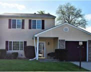656 Woods Crossing  Drive, Indianapolis image