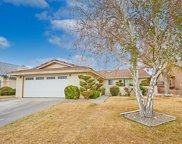 27269     Silver Lakes Parkway, Helendale image