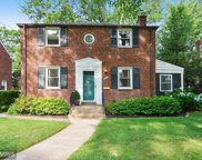 9412 WOODLAND DRIVE, Silver Spring image