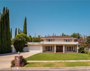 17721 Rainier Drive, North Tustin image