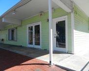 431 Front Street Unit 1, Key West image