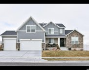 3866 W Young Lucerne Cir S, Riverton image