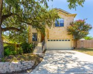 10606 Aster Cyn, Helotes image
