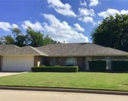 8308 NW 115th Street, Oklahoma City image