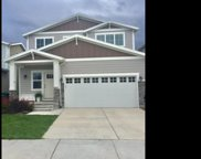 605 W Koins Way S, Bluffdale image