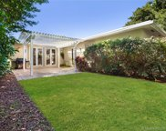 9041 Froude Ave, Surfside image