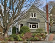 3706 42nd Ave SW, Seattle image