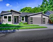 4119 SE 59th  AVE, Hillsboro image