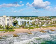 701 SE 21st Ave Unit 305, Deerfield Beach image