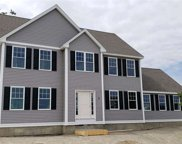 182 Patten Hill Road, Candia image