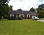 1301  Winthrop Drive, Rock Hill image