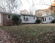 5014 Shoreline Drive, Greensboro image