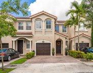 14907 Sw 23rd Ln, Miami image