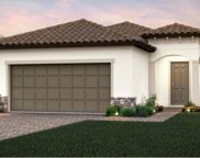 6710 Haverhill Court, Lakewood Ranch image