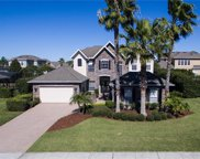 14513 Tabago Bay Dr, Winter Garden image