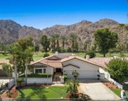 77165 Iroquois Drive, Indian Wells image