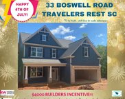 33 Boswell Road, Travelers Rest image