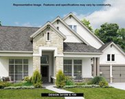 221 Egret Lane, Dripping Springs image