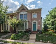 11766 VALLEY RIDGE CIRCLE, Fairfax image