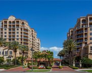 521 Mandalay Avenue Unit 509, Clearwater Beach image