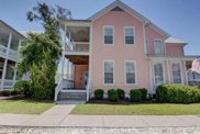 217 Silver Sloop Way, Carolina Beach image