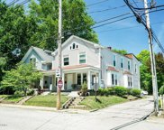 1843 Sherwood Ave, Louisville image