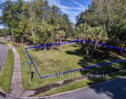11 Percheron Lane, Hilton Head Island image