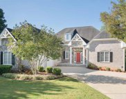 7 Broadstone Court, Simpsonville image