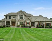 9355 DOCTOR PERRY ROAD, Ijamsville image