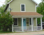 434 Chesterfield   Avenue, Centreville image